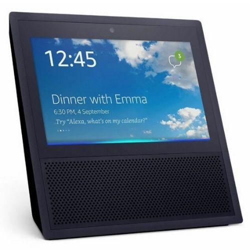 Buy Smart Speakers